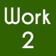 work3